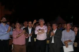 ilumiação al1 foto francisco frança 270x180 - Ricardo participa do lançamento da iluminação natalina da Assembleia Legislativa