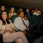 ligia assiste palestra da juiza do TJ-RJ no pense_foto walter rafae (3)