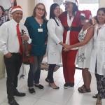 mamae noel visita pacientes do hospital de trauma jp_foto joceane gomes (1)