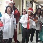 mamae noel visita pacientes do hospital de trauma jp_foto joceane gomes (3)