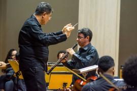 osjpb concerto_28.09.17_funesc por Thercles Silva8