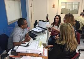 pbtur realiza capacitacao com agentes de viagem do rio de janeiro 1 270x191 - Destino Paraíba já planeja ações de divulgação e capacitação para 2018