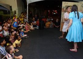 """policia militar entrega donativos peração boas festas solidarias 3 270x191 - Polícia começa entrega de donativos da campanha """"Boas Festas Solidárias"""""""