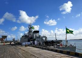 porto de cabedelo tera visitacao a navio patrulha no final de semana 1 270x191 - Antaq realiza audiência pública presencial para leilões de terminais do Porto de Cabedelo