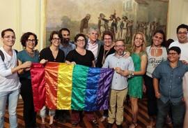 ricardo assina decretos da comunidade LGBT foto francisco franca 10 270x183 - Ricardo assina decretos e empossa Cc dos Direitos LGBT