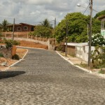 ricardo entrega obras e visita servicos de pavimentacao na orla de jacuma foto francisco franca (14)