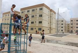 ricardo entrega residencial sao rafael foto francisco franca 10 270x183 - Ricardo entrega residencial no Bairro das Indústrias beneficiando mais de 700 famílias