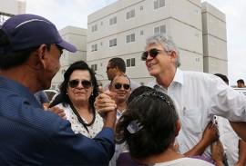 ricardo entrega residencial sao rafael foto francisco franca 13 270x183 - Ricardo entrega residencial no Bairro das Indústrias beneficiando mais de 700 famílias