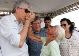 ricardo entrega residencial sao rafael foto francisco franca 3 270x191 - Ricardo entrega residencial no Bairro das Indústrias beneficiando mais de 700 famílias