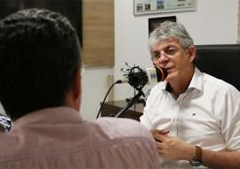 ricardo no programa fala governador_foto francisco franca (4)