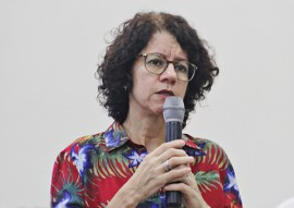 saude promove III forum perinatal foto ricardo puppe 1 270x191 - Saúde promove III Fórum Perinatal com o tema assistência humanizada ao parto