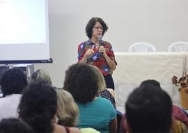 saude promove III forum perinatal foto ricardo puppe 3 270x191 - Saúde promove III Fórum Perinatal com o tema assistência humanizada ao parto