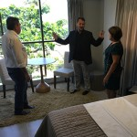 sec de turismo joao pessoa ganha novo hotel (3)