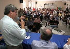 sec joao azevedo aerodromo patos foto francisco franca 5 270x191 - Governo discute viabilidade de voo entre Patos e Recife com empresa Azul
