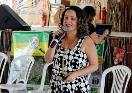 sedh Patricia larissa 270x191 - Governo sanciona Lei da Política de Assistência Social do Estado