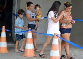 sedh abono natalino foto luciana bessa 6 270x191 - Governo do Estado continua pagando Abono Natalino até sexta-feira