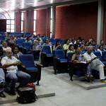 sedh encontro estadual de seguranca alimentar e nutricional na ufpb (5)
