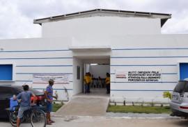 sedh governo enrega em sape pb o centro dos idosos 1 270x183 - Governo entrega Centro de Convivência para Idosos em Sapé