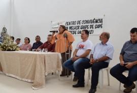 sedh governo enrega em sape pb o centro dos idosos 2 270x183 - Governo entrega Centro de Convivência para Idosos em Sapé