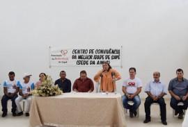 sedh governo enrega em sape pb o centro dos idosos 3 270x183 - Governo entrega Centro de Convivência para Idosos em Sapé