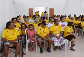 sedh governo enrega em sape pb o centro dos idosos 4 270x183 - Governo entrega Centro de Convivência para Idosos em Sapé