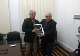seds Seguranca recebe reconhecimento do IFPB pelo incentivo a criacao do aplicativo SOS Cidadao 2 270x191 - Segurança recebe reconhecimento do IFPB pelo incentivo à criação do aplicativo SOS Cidadão