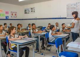 see educacao avalia fluencia em 5 escolas de cinco municipios da paraiba foto delmer rodrigues 2 270x191 - Educação realiza Avaliação da Fluência em escolas de cinco municípios da Paraíba