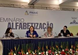 see educacao da paraiba em destaque no senario de alfabetizacao do mec 2 270x191 - Educação da Paraíba é destaque em Seminário de Alfabetização do MEC