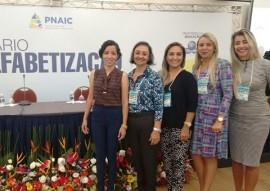 see educacao da paraiba em destaque no senario de alfabetizacao do mec 3 270x191 - Educação da Paraíba é destaque em Seminário de Alfabetização do MEC