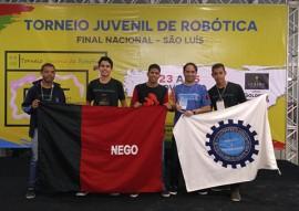 see etapa final da robotec em CG 10 270x191 - Etapa final da RoboTec acontece neste sábado em Campina Grande