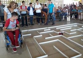 see etapa final da robotec em CG 6 270x191 - Etapa final da RoboTec acontece neste sábado em Campina Grande