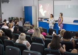 see reuniao soma pnaic foto Diego Nobrega 2 270x191 - Educação participa de reunião do Comitê Gestor do Soma/Pnaic