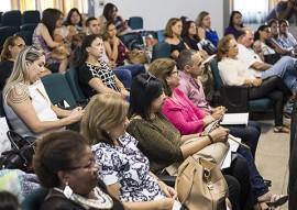 see reuniao soma pnaic foto Diego Nobrega 3 270x191 - Educação participa de reunião do Comitê Gestor do Soma/Pnaic