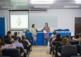 see reuniao soma pnaic foto Diego Nobrega 6 270x191 - Educação participa de reunião do Comitê Gestor do Soma/Pnaic