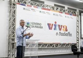 see seminario estadual do soma foto diogo nobrega 10 270x191 - Governo avalia resultados do Soma – Pacto pela Aprendizagem na Paraíba durante seminário