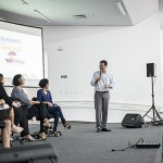 see seminario estadual do soma foto diogo nobrega (12)