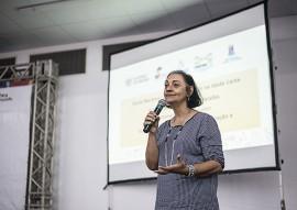 see seminario estadual do soma foto diogo nobrega 3 270x191 - Governo avalia resultados do Soma – Pacto pela Aprendizagem na Paraíba durante seminário