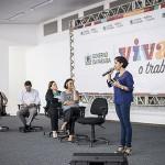 see seminario estadual do soma foto diogo nobrega (4)