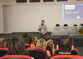 see seminario mente inovadora foto delmer rodrigues 6 270x191 - Governo discute avanços em escolas da rede estadual em seminário do Programa Mente Inovadora