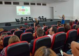 see seminario soma foto delmer rodrigues 1 270x191 - Secretaria de Educação realiza Seminários Regionais Soma – Pnaic 2018