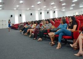 see seminario soma foto delmer rodrigues 4 270x191 - Secretaria de Educação realiza Seminários Regionais Soma – Pnaic 2018
