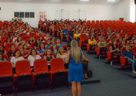 see seminario soma foto delmer rodrigues 5 270x191 - Secretaria de Educação realiza Seminários Regionais Soma – Pnaic 2018