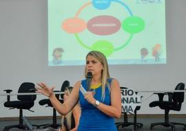 see seminario soma foto delmer rodrigues 6 270x191 - Secretaria de Educação realiza Seminários Regionais Soma – Pnaic 2018