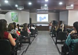 ses seminario de acoes alimentares e nutricao foto Ricardo Puppe 3 270x191 - Delegacia de Atendimento a Mulher realiza Seminário sobre a Lei Maria da Penha e Feminicídio para celebrar 30 anos