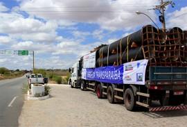 trubos transparaiba 270x183 - Obras realizadas em 2017 garantem segurança hídrica para diversas regiões paraibanas