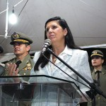 vice gov ligia formatura cfo foto junior fernandes (18)