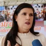 vice governadora ligia_foto walter rafaael (1)