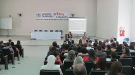 2018 01 25 PHOTO 00001739 270x151 - Secretaria da Educação inicia projeto Caminhos da Gestão Participativa em Campina Grande