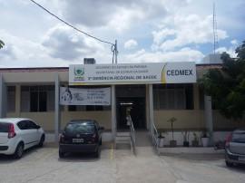3ª_GRS_Campina_Grande