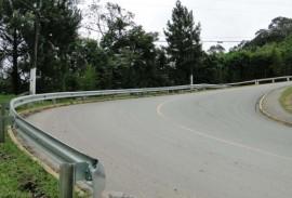 DER implanta defensas em curvas perigosas de rodovias estaduais 2 270x183 - DER implanta defensas em curvas perigosas de rodovias da malha estadual